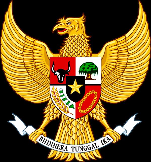 KPAID Kota Yogyakarta